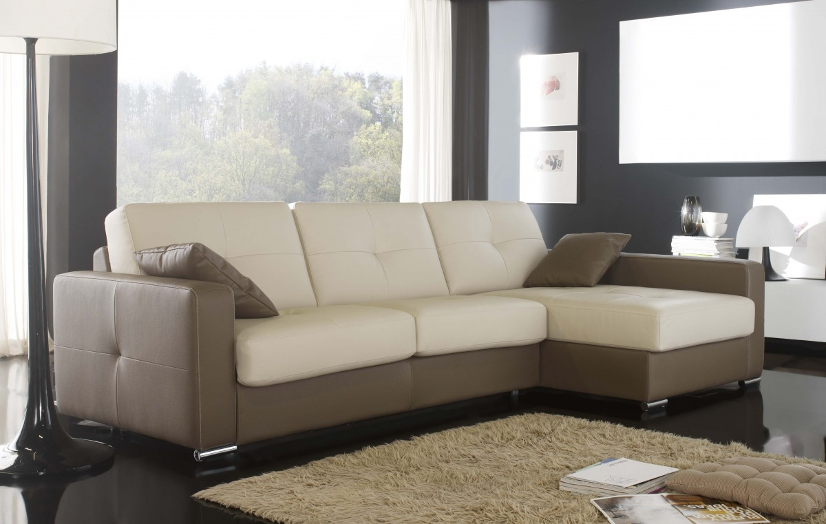 Brilliant Sleep Sofa Bed Gamamobel Machost Co Dining Chair Design Ideas Machostcouk